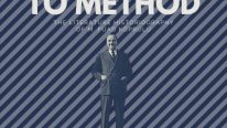 From Usul to Method: The Literature Historiography of M. Fuad Köprülü